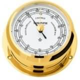 Barometer Messing